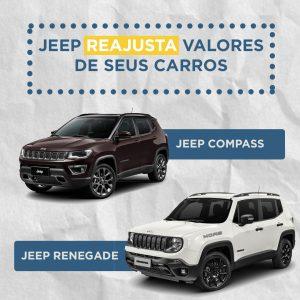 jeep-reajusta-todos-seus-precos