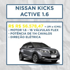 nissan-kicks-active-1-6-pcd-venda-casada