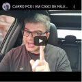 Carro PCD | Em Caso de Falecimento, a Transferência é Automática?