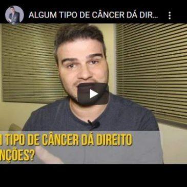 Carro PCD: Isenção de Impostos para Pessoas com Câncer
