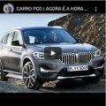 Carro PCD | Agora é a Hora de Você Comprar Seu BMW Zero KM!